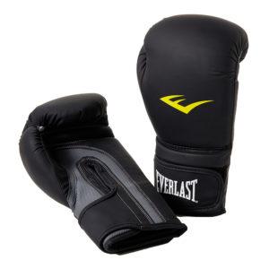 Γάντια προπόνησης Everlast Premium