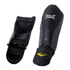 Επικαλαμίδες Everlast Premium