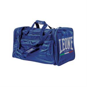 Τσάντα προπόνησης Leone Blue