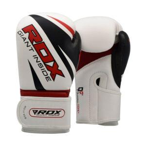 Γάντια προπόνησης RDX F10