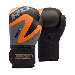 Γάντια προπόνησης RDX F12