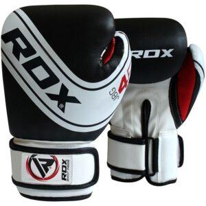 Παιδικά γάντια προπόνησης RDX 4B Robo