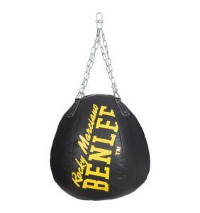 Αχλάδι Wrecking Ball Benlee Leonardo 65cm +Δωρο Βαση Οροφής