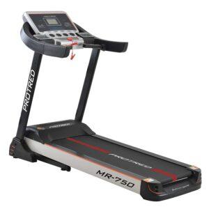 Διάδρομος Γυμναστικής ProTred® MR‑750 2.5HP