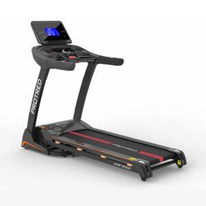 Διάδρομος Γυμναστικής ProTred® MR‑950 3.0HP