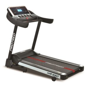 Διάδρομος Γυμναστικής ProTred® MR‑550 2.0HP